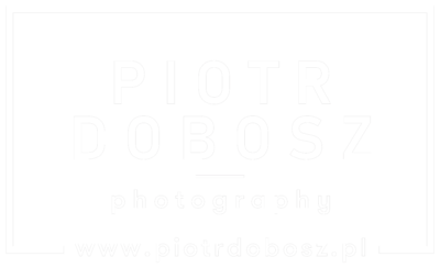 Piotr Dobosz Photography